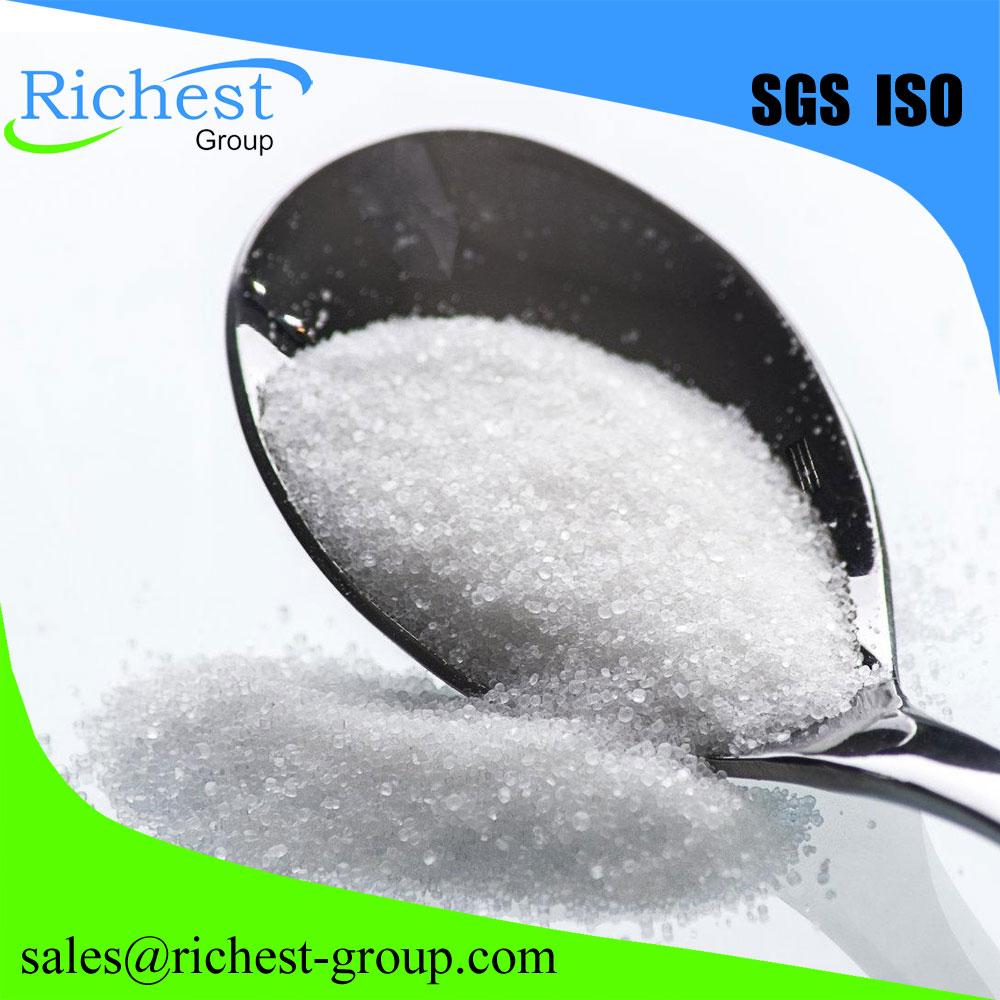 High purity 6-Methyl-1-indanone CAS No 24623-20-9