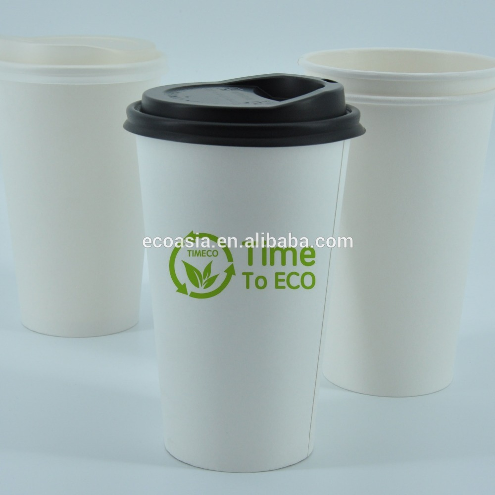 pla coffee cup lid, pla coffee cup lid Suppliers and