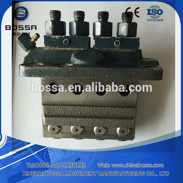 kubota diesel fuel pump, kubota diesel fuel pump Suppliers