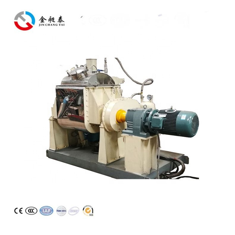 hanwha pvc resin, hanwha pvc resin Suppliers and