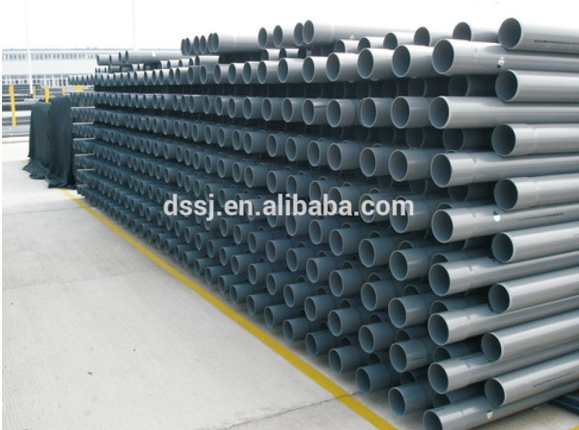 bs hdpe pipe, bs hdpe pipe Suppliers and Manufacturers at