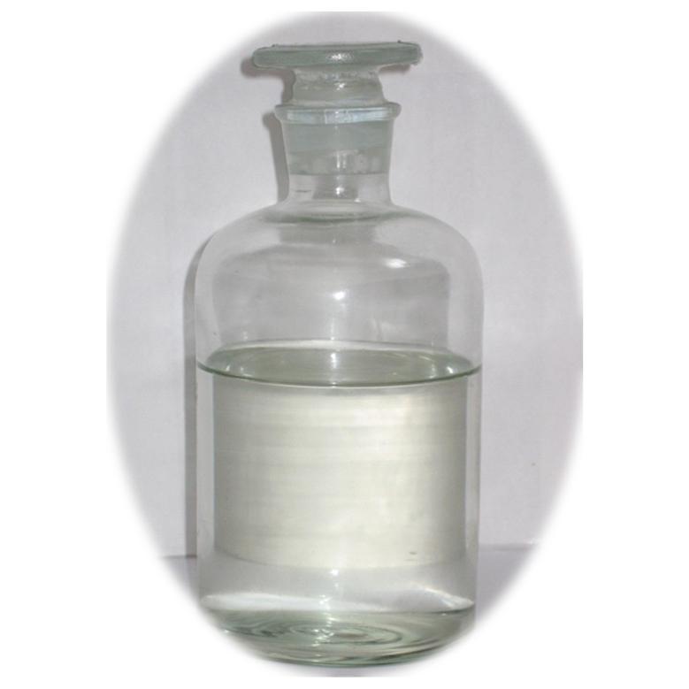 isomeric alcohol ethoxylate, isomeric alcohol ethoxylate Suppliers