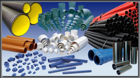 class 6 pvc pipe, class 6 pvc pipe Suppliers and Manufacturers at