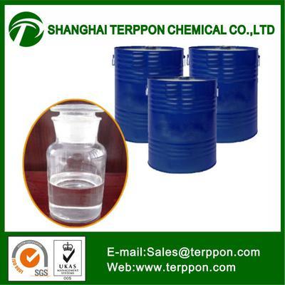 lauryl alcohol ethoxylated, lauryl alcohol ethoxylated Suppliers and