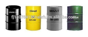 mazut m100 heavy fuel oil, mazut m100 heavy fuel oil