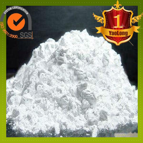 pellet calcium carbonate manufacturers filler for plastic