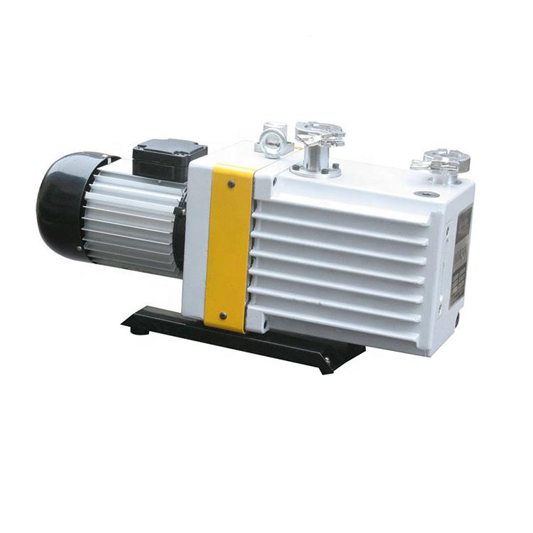 vacuum pump cfm, vacuum pump cfm Suppliers and Manufacturers at