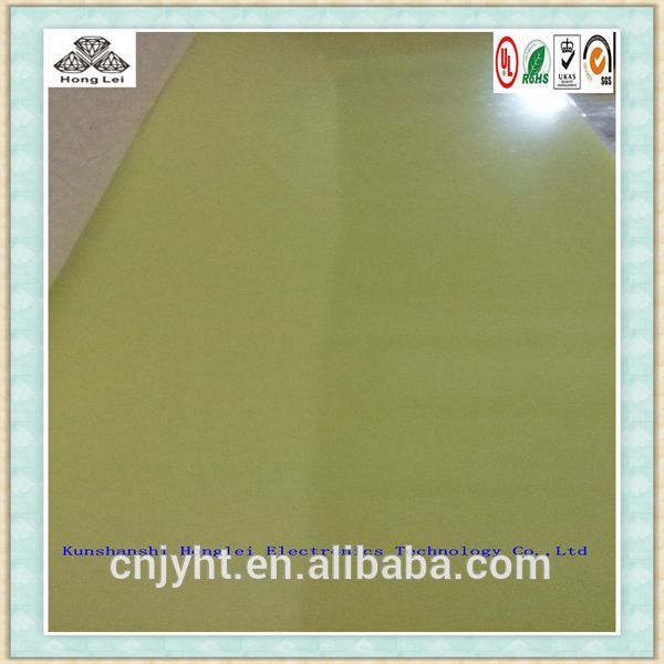 epoxy resin type, epoxy resin type Suppliers and Manufacturers at