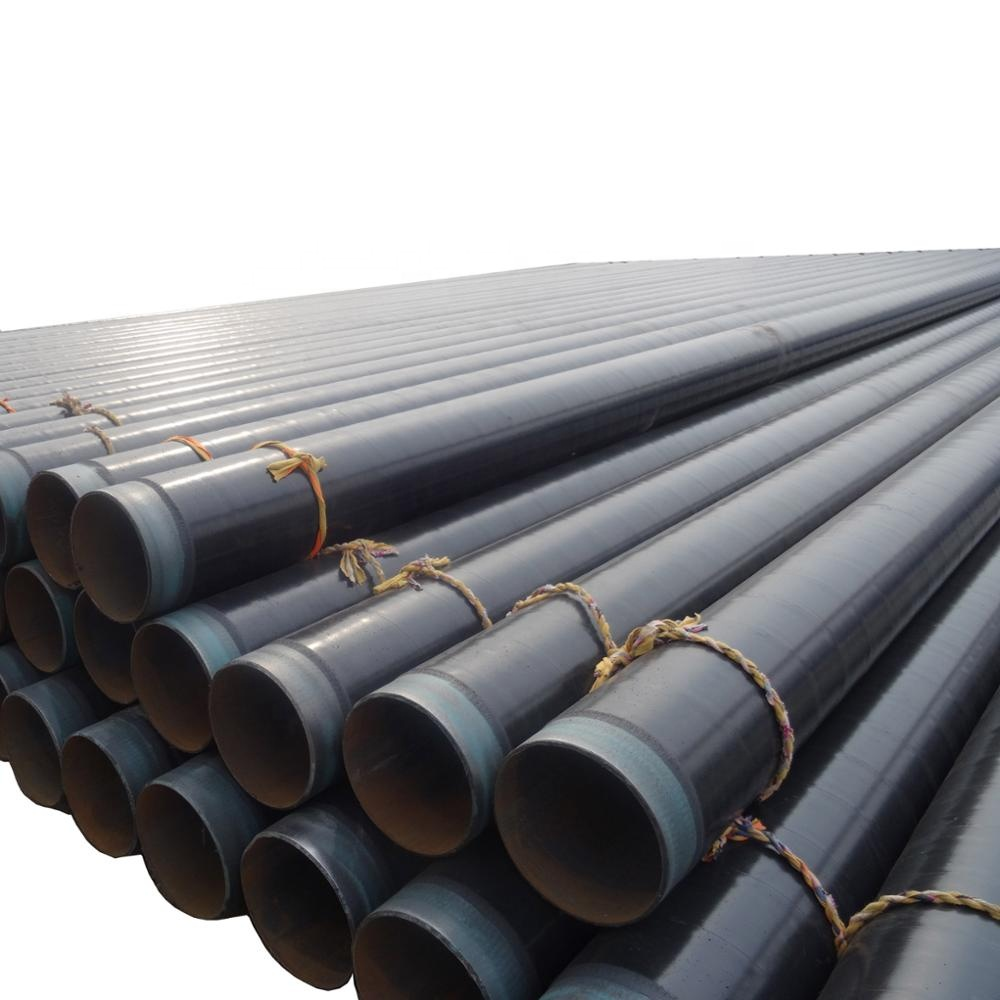 api pe pipes, api pe pipes Suppliers and Manufacturers at