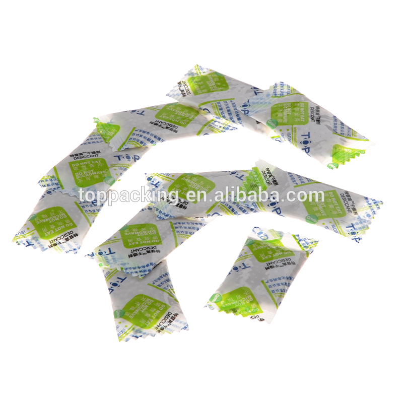 silica gel packets for food grade, silica gel packets for