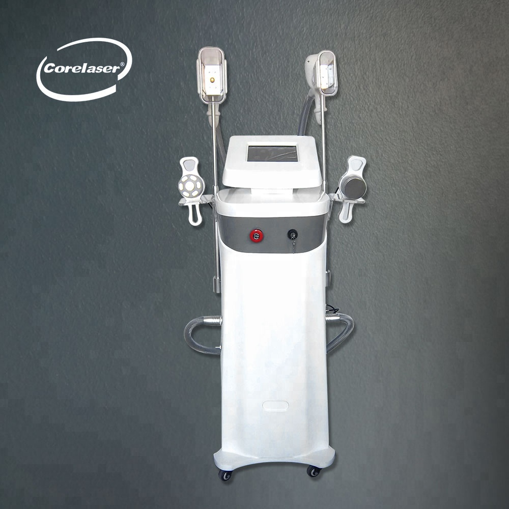 cryo ultrasound for weight loss, cryo ultrasound for weight