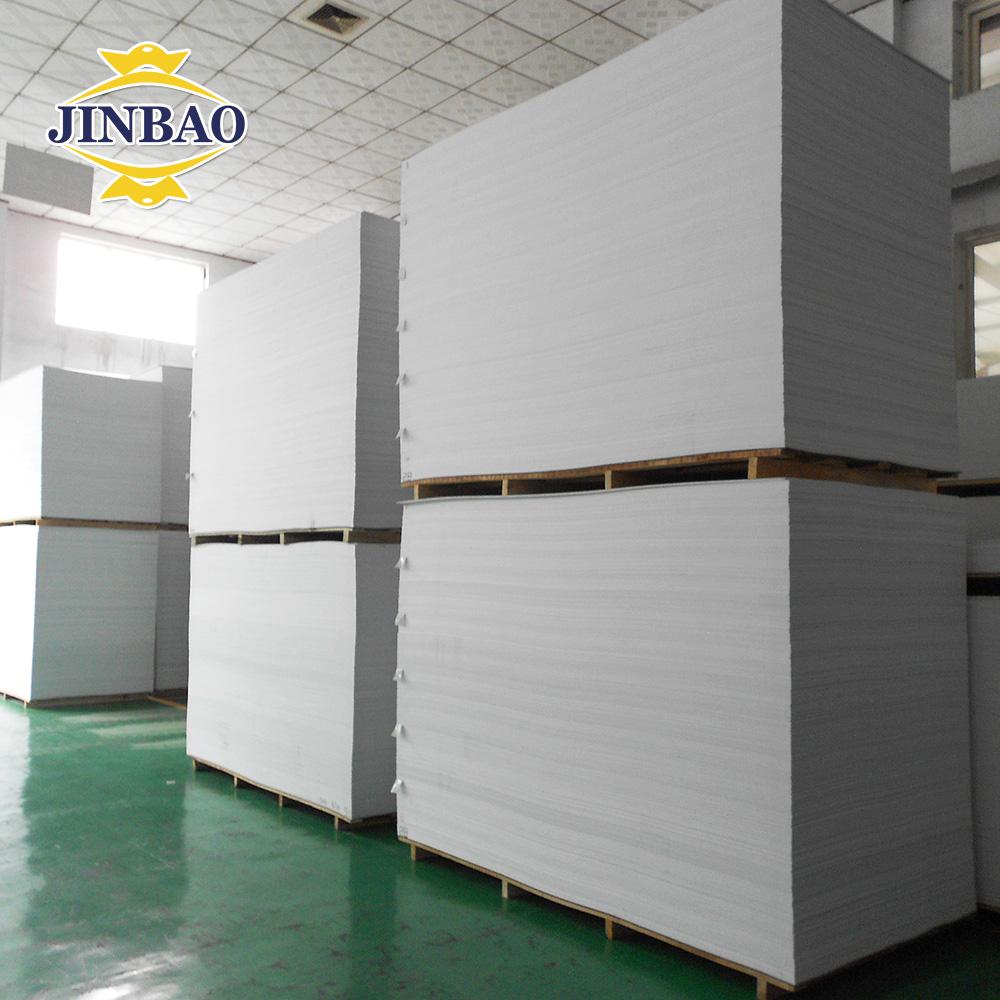 27mm Pvc Foam Sheet 27mm Pvc Foam Sheet Suppliers And