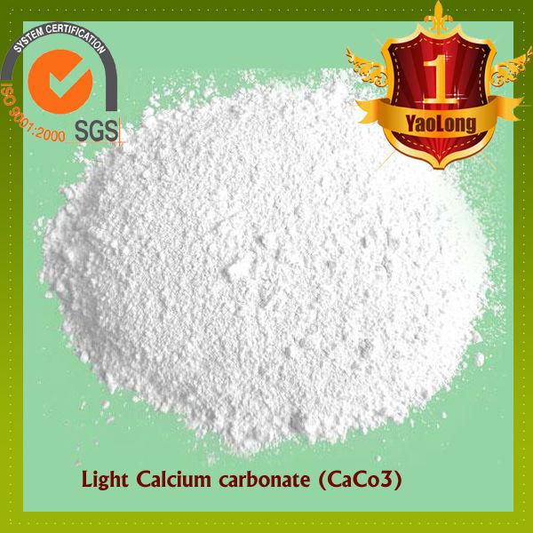 industrial salt price precipitated calcium carbonate calcium carbonate market price