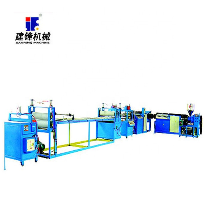 h section plastic extrusion, h section plastic extrusion Suppliers