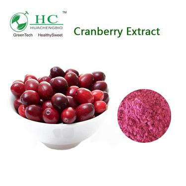 buy cranberry extract powder, buy cranberry extract powder Suppliers