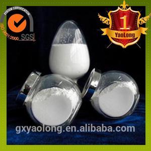 Factory sale titanium dioxide b101
