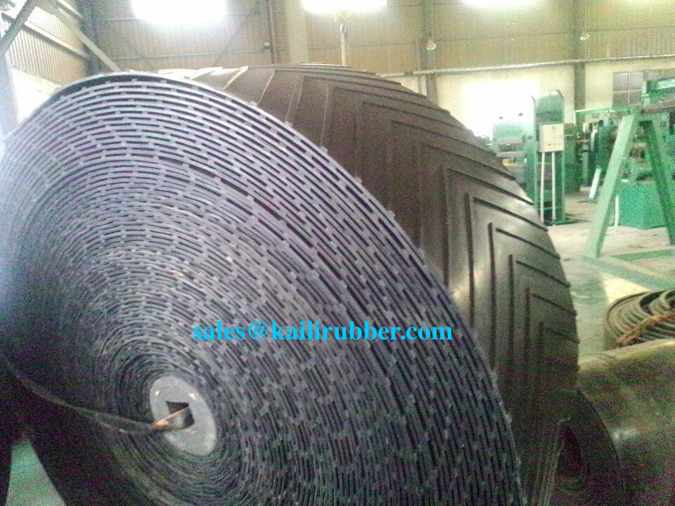 chevron conveyor belt v, chevron conveyor belt v Suppliers