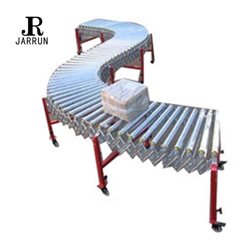 mobile conveyor belt system, mobile conveyor belt system Suppliers