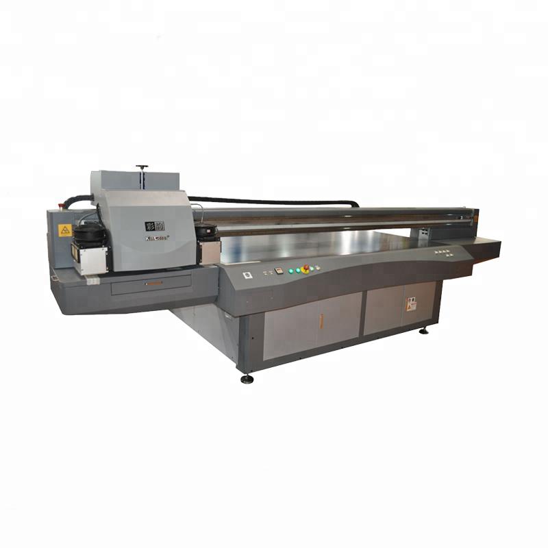 wood printing machine ink price, wood printing machine ink