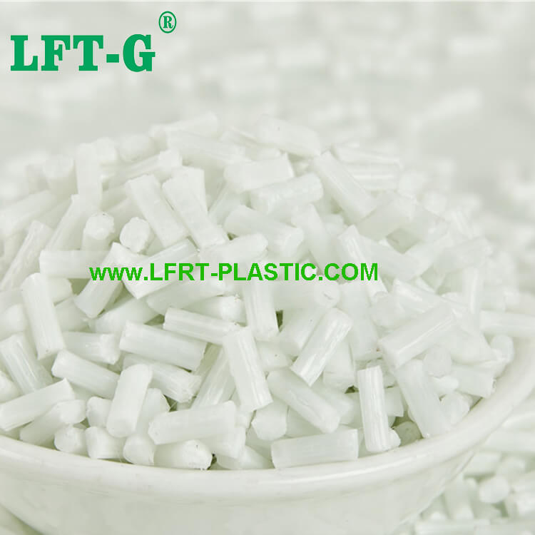 natural virgin pp resin, natural virgin pp resin Suppliers
