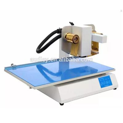 Adl 3050a Gold Foil Machine Adl 3050a Gold Foil Machine