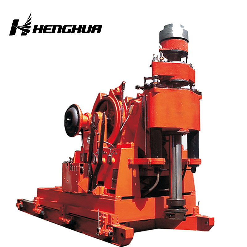 a companies drilling machine, a companies drilling machine Suppliers
