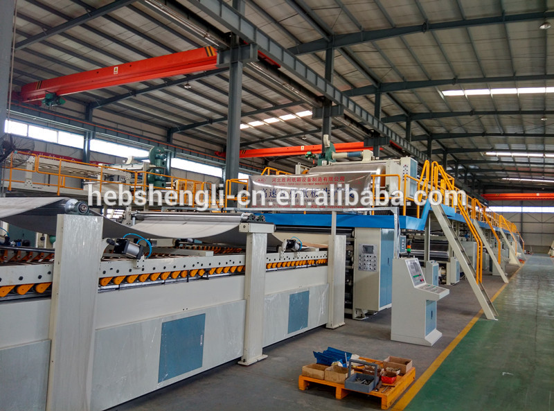 gift boxes making machine, gift boxes making machine Suppliers and