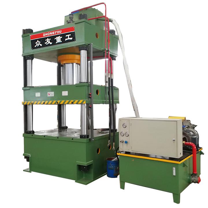 1t hydraulic press, 1t hydraulic press Suppliers and