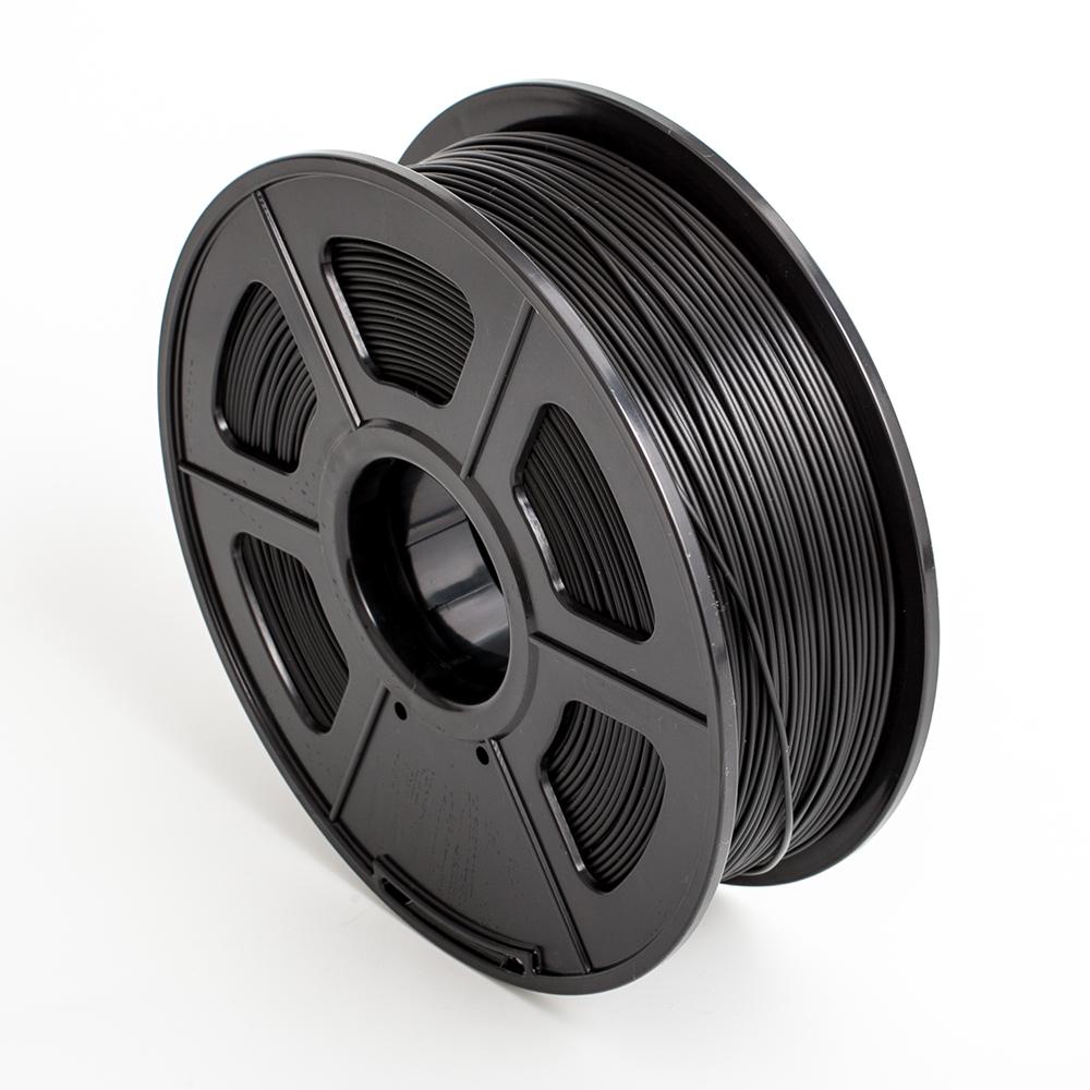 Biodegradable 3d Printing Plastic PETG Filament 175mm abs Filament Material