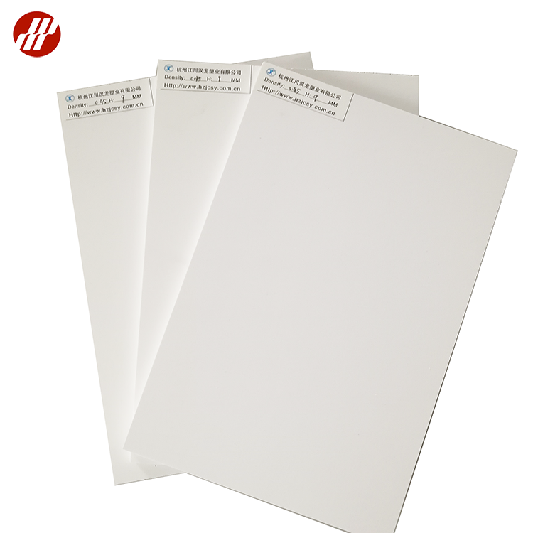plastic sheet vietnam, plastic sheet vietnam Suppliers and