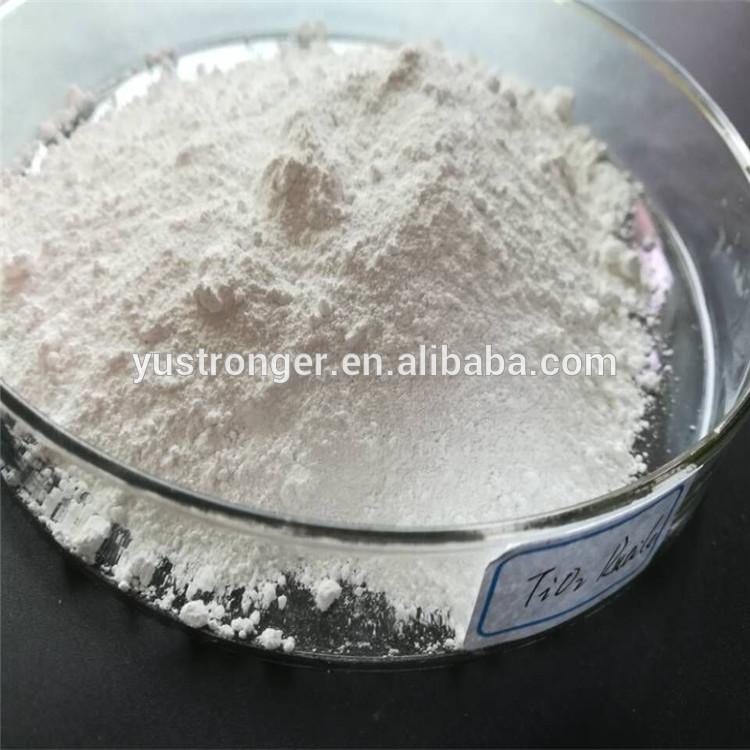 kronos titanium dioxide r902, kronos titanium dioxide r902