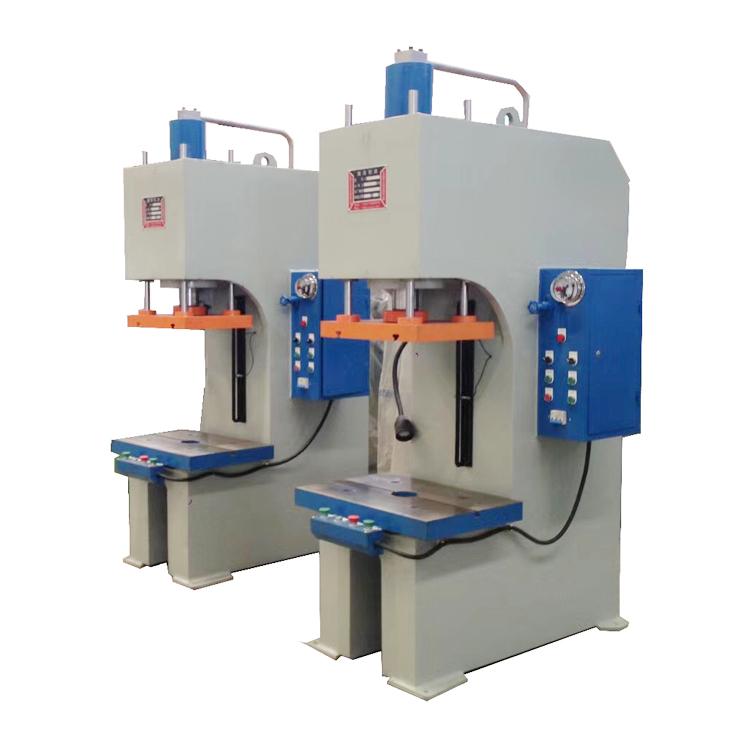 y32 500 hydraulic press machine, y32 500 hydraulic press