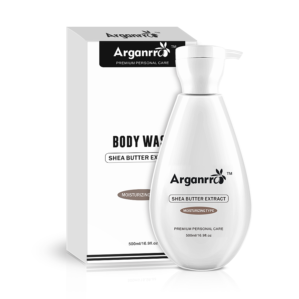 body wash, body wash Suppliers and Manufacturers at Okchem com