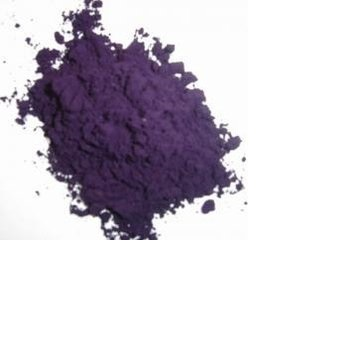 acid blue n, acid blue n Suppliers and Manufacturers at