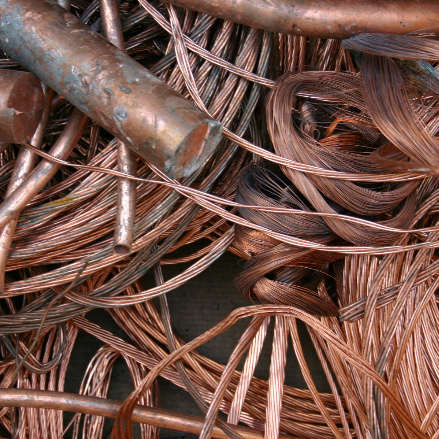 copper scrap in thailand, copper scrap in thailand Suppliers and