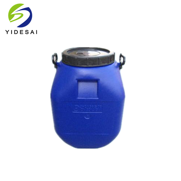 methyl silicon oil, methyl silicon oil Suppliers and Manufacturers