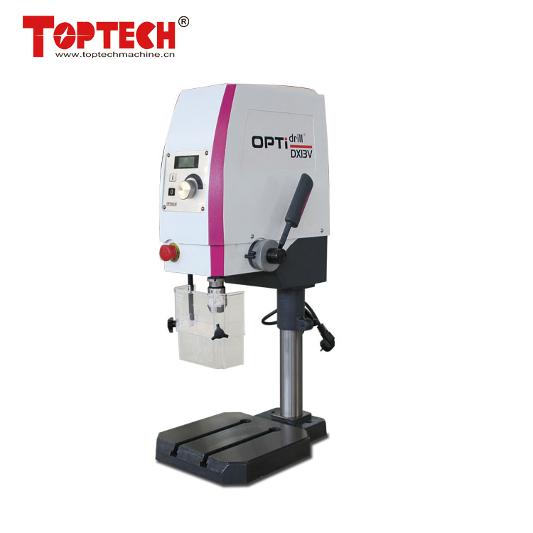 bench drill press, bench drill press Suppliers and
