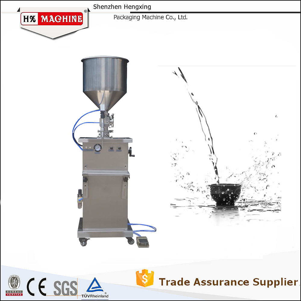 gear oil filling machine, gear oil filling machine Suppliers
