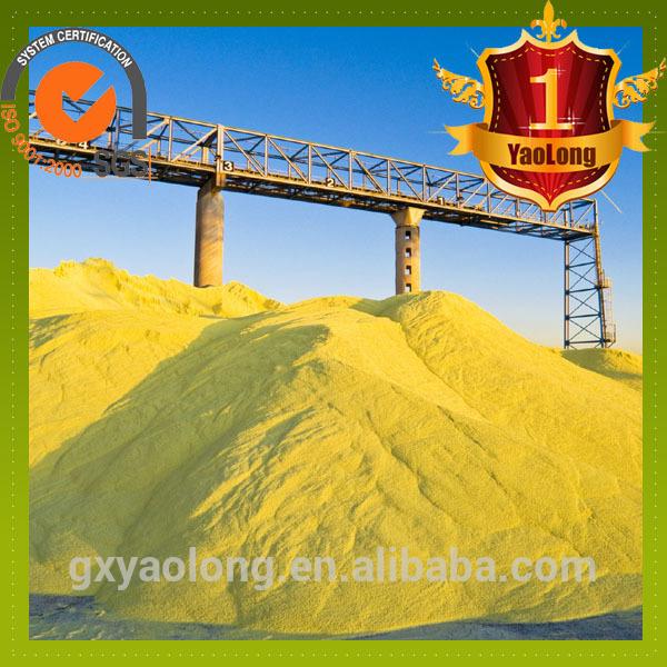 Agriculture grade acid copper brightener