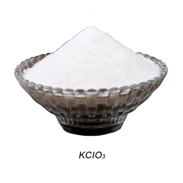 Agricultural Grade Longan Fertilizer Used Potassium Chlorate