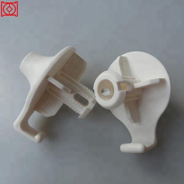 kawaguchi plastic injection moulding machine, kawaguchi plastic