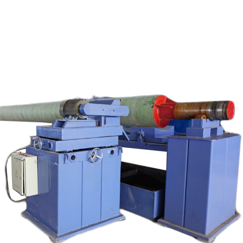 pipe making machines, pipe making machines Suppliers and