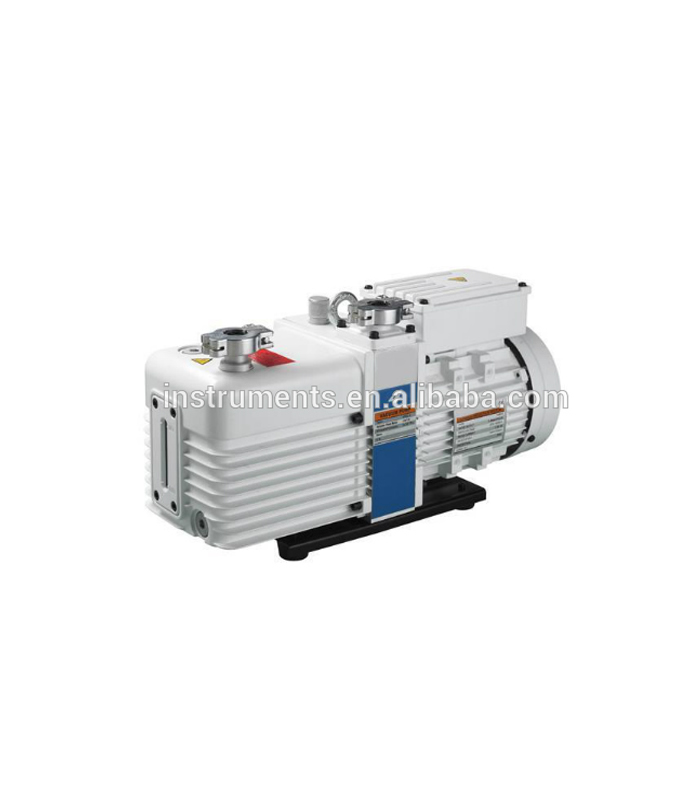 2be1303 100 Horsepower Two Stage Liquid Ring Vacuum Pump