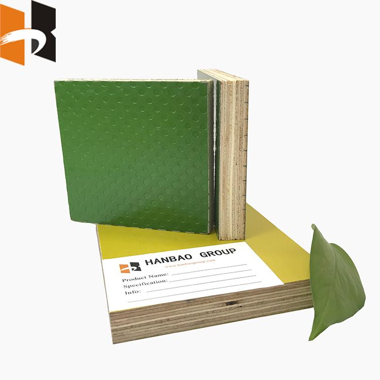 recycled plastic sheet 15mm, recycled plastic sheet 15mm