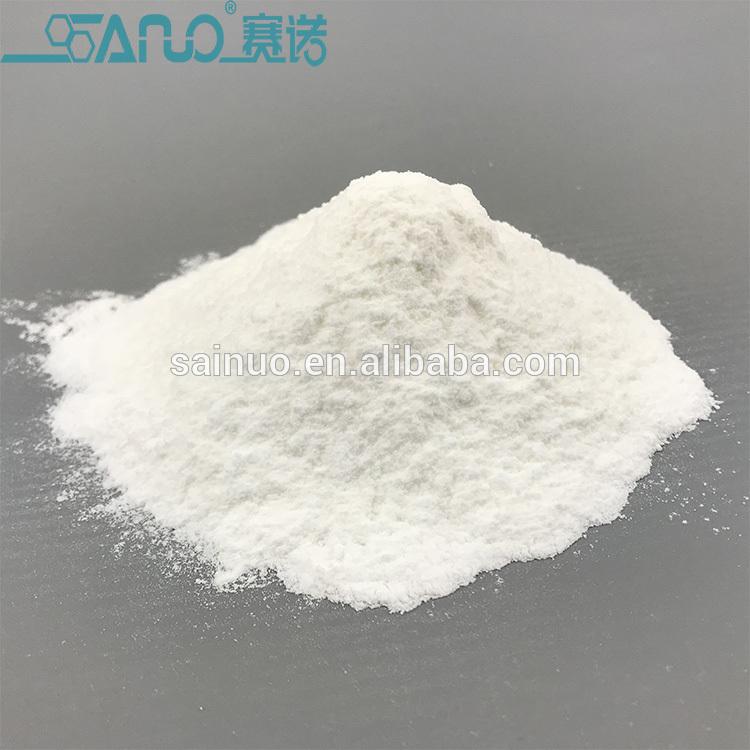 <em>High-melting</em> wax ethylene bis stearamide for powder coating