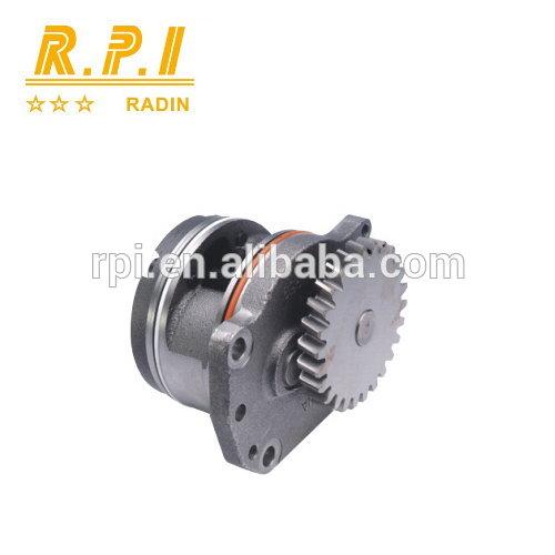 cummins m11 oil pump, cummins m11 oil pump Suppliers and
