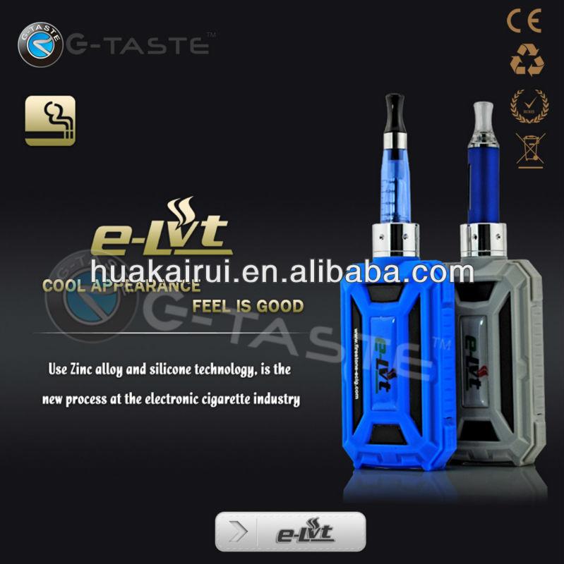 e cigarette 2014 new products, e cigarette 2014 new products