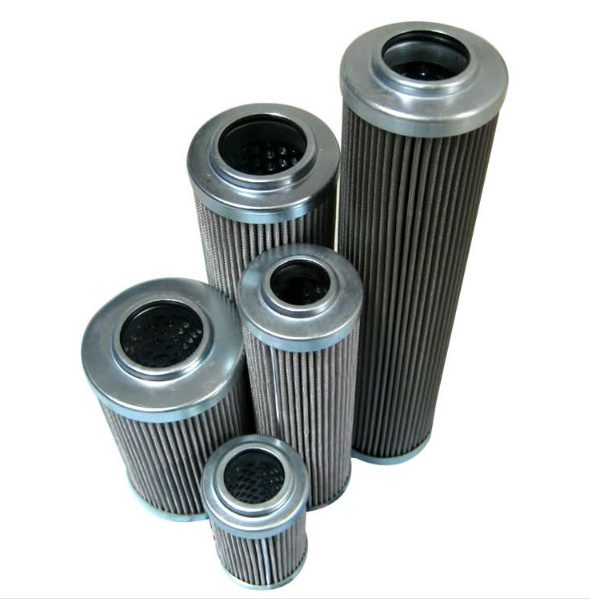 Pressure LINE Hydraulic Filter Cartridge Filter RADWELL VERIFIED SUBSTITUTE D112G10AV-SUB Replacement for FILTREC D112G10AV Filter