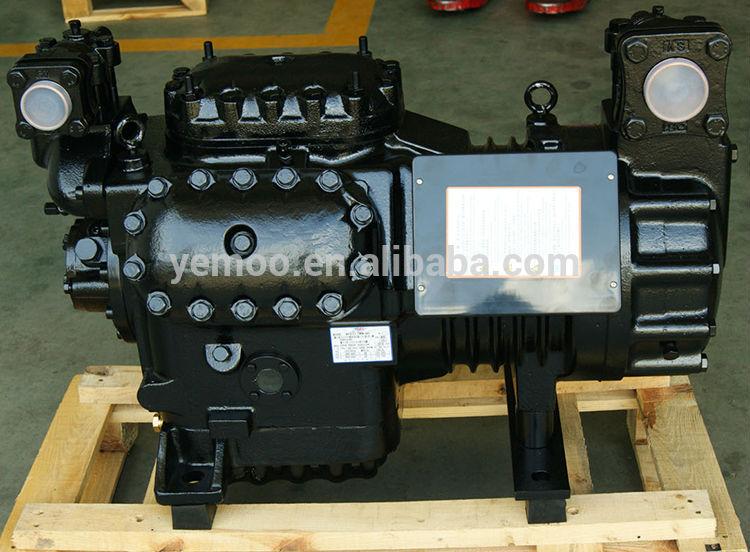 r134a refrigerant compressor, r134a refrigerant compressor