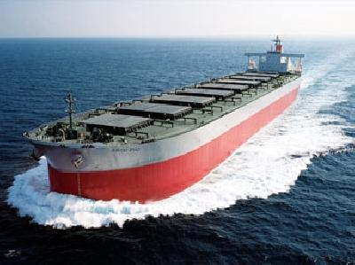 russian fuel oil mazut, russian fuel oil mazut Suppliers and